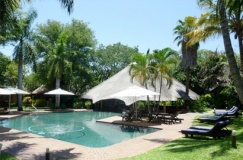 Sefapane Lodge & Safaris, Phalaborwa